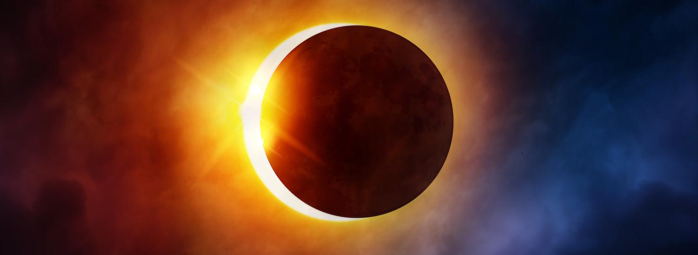 Solar Eclipse SIOD Aug 2017