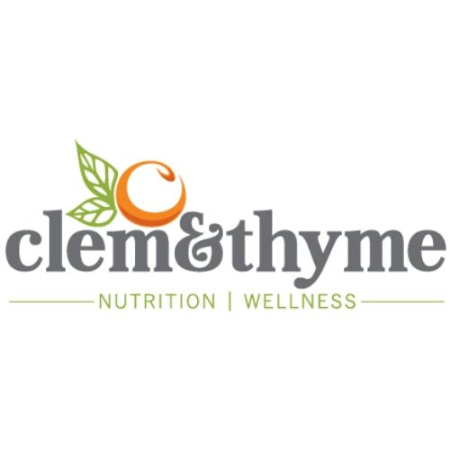 clem-and-thyme-logo