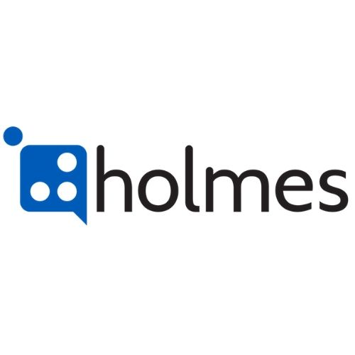 holmes-marketing