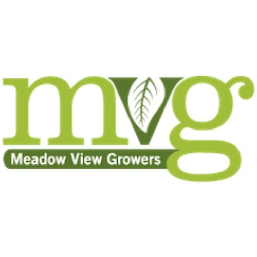 meadow-view-growers