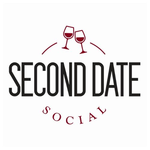 Second-Date-Social