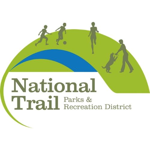 national-trail-parks-recreation