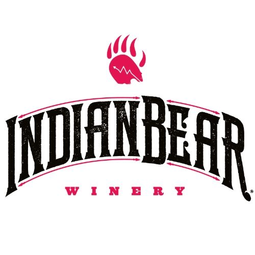 indian-bear-winery