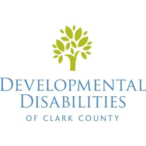 developmental-disabilities