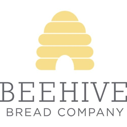 beehive-bread-co
