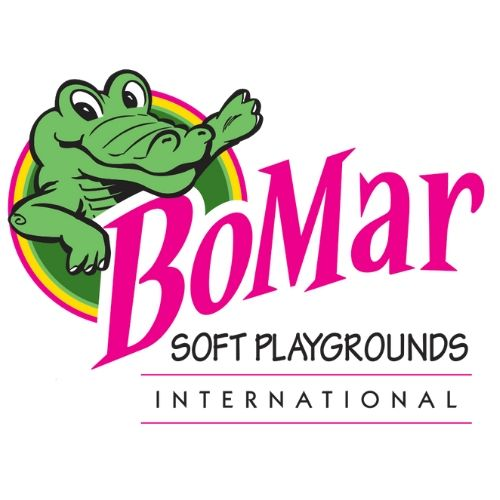 bomar-soft-playgrounds