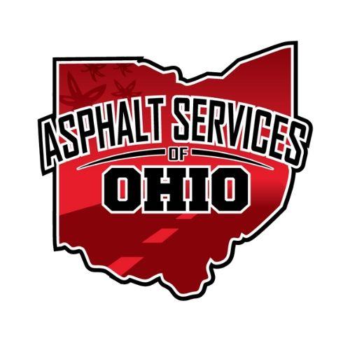 asphalt-services-ohio