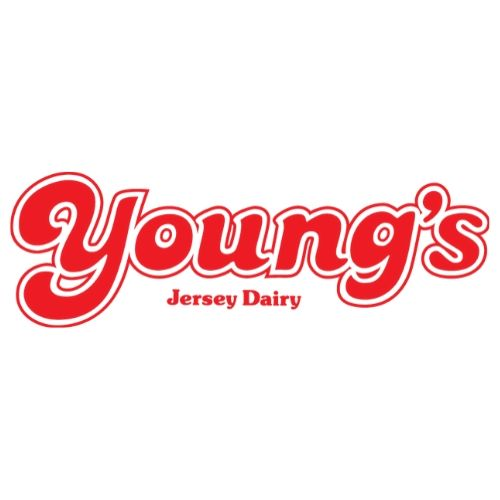 Youngs-Jersey-Dairy